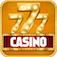 Cassie's Casino